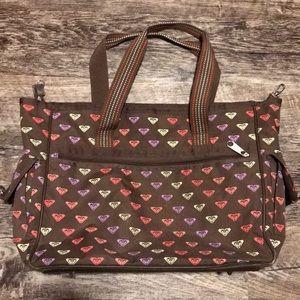 🔥Roxy Tote bag
